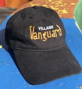 Vanguard Neon Baseball Cap 1