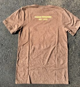 World Tour 77 Shirt 2
